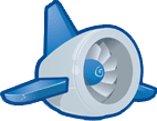 free website hosting google app engine